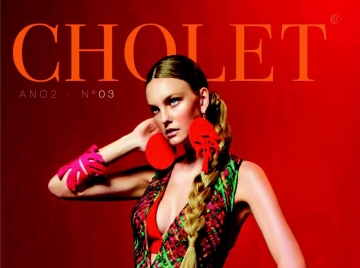 revista-cholet-verao-2015-destaque